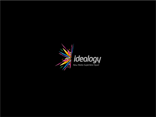 Logo Ideas See 1000s of Cool Logos amp The Best Designs  Looka