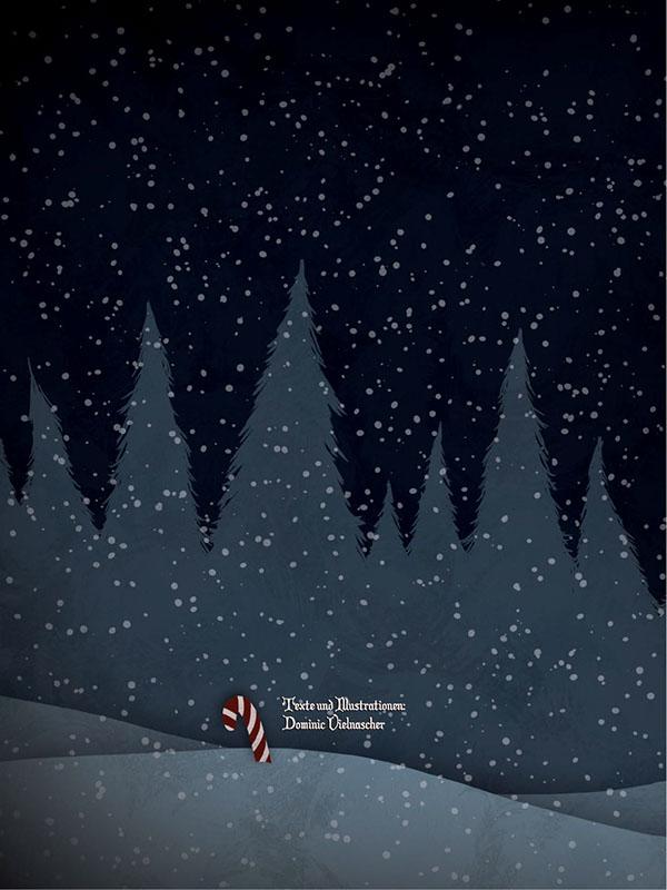 Winter Und Weihnachtsgedichte.Weihnachtsgedichte On Student Show