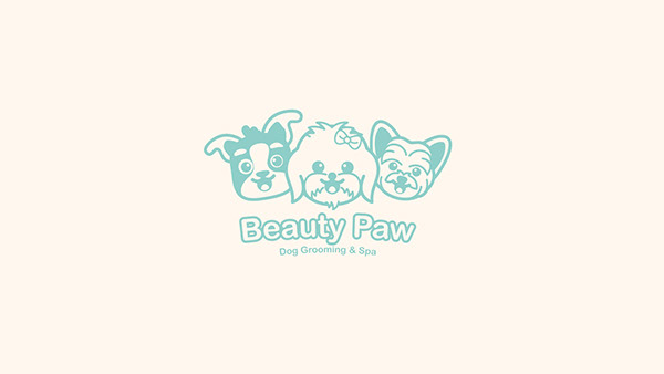 Beauty Paw