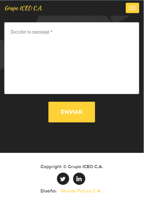 html5 css3 jquery template JavaScript