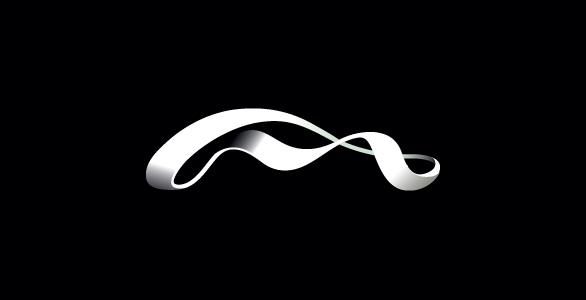 Logo 2011 Logo Design Identity 2011 on