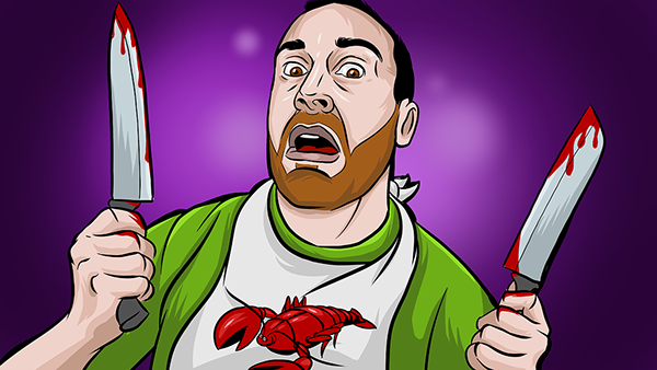 seananners quick thumbnails