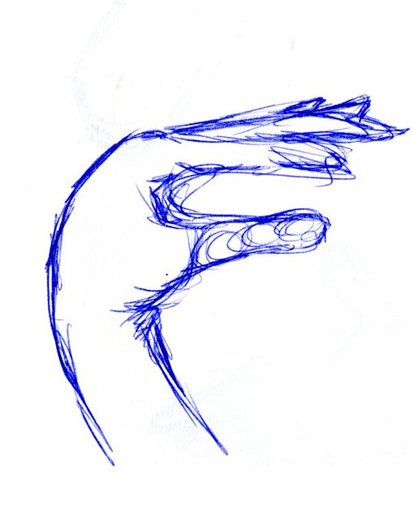 iguana  lizard  zoo  hand  hands   animal  animals