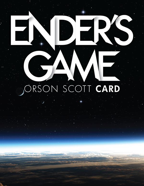ender s game summary Ender's game is a story by orson scott card it first appeared in the august 1977 issue of analog magazine and was later expanded into the novel ender's game although the foundation of the ender's game series, the short story is not properly part of the ender's game universe, as there are many.