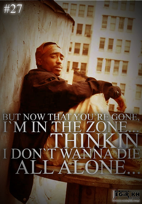 Related Pictures Biggie Smalls Rip Life Quotes 2pac Tupac Thug ...