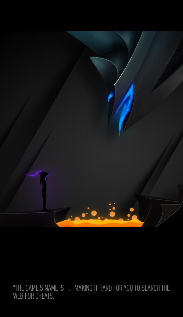 a game concept,. ,3D