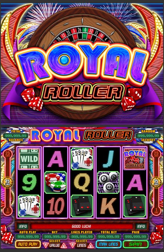 Vegas,dice,KENO,craps,wheel,Las Vegas,Slots,slot game,Microgaming