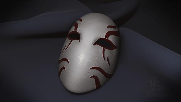 Masks 1824eee317ed56b9c8501265f08eaba5