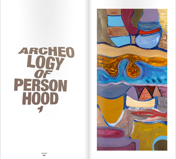 joost,de jonge,AUTOBAHN,craft,editorial,design,book,digital,hand,made