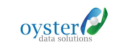 Oyster data solutions