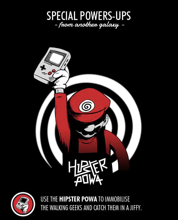 game geek black & white indiegame dark mario Hipster arcade video game Gaming