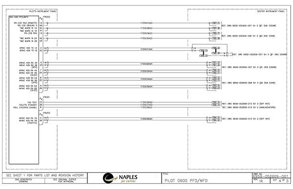 avionics wiring diagram symbols avionics wiring diagrams description avionics wiring diagrams nilza net on boeing wiring diagram symbols