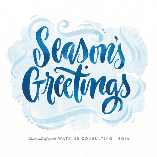 Festive seasons greetings on behance m4hsunfo
