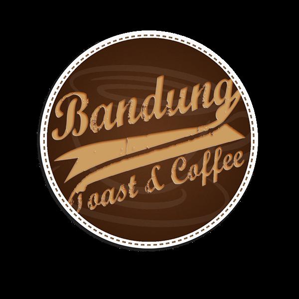 Coffee Shop Logo Png Make Her Coffee Shop Logo