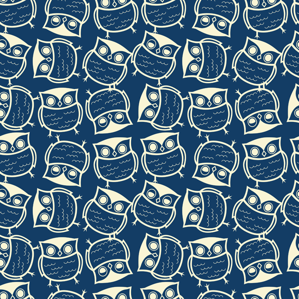 Free Vector Background Pattern on Behance