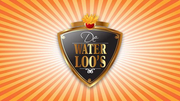 leader Dutch music show