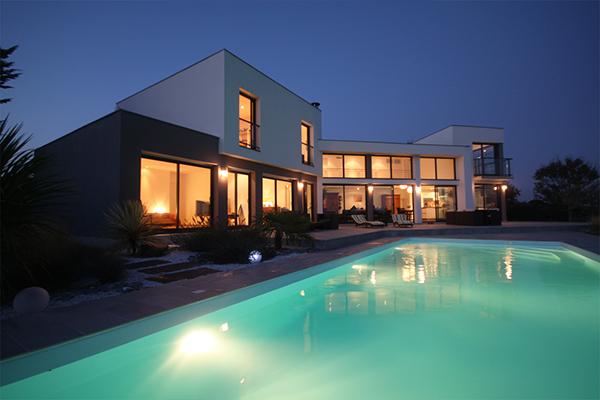 maison individuelle neuve 01 on architecture served