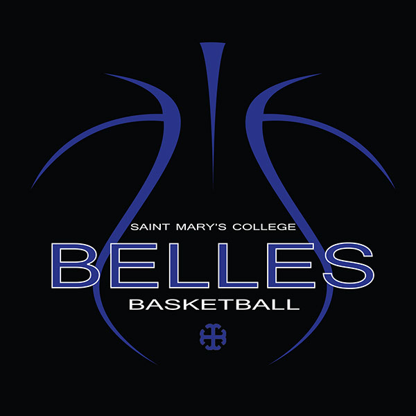 Saint Mary's College Basketball Team Logo on Behance