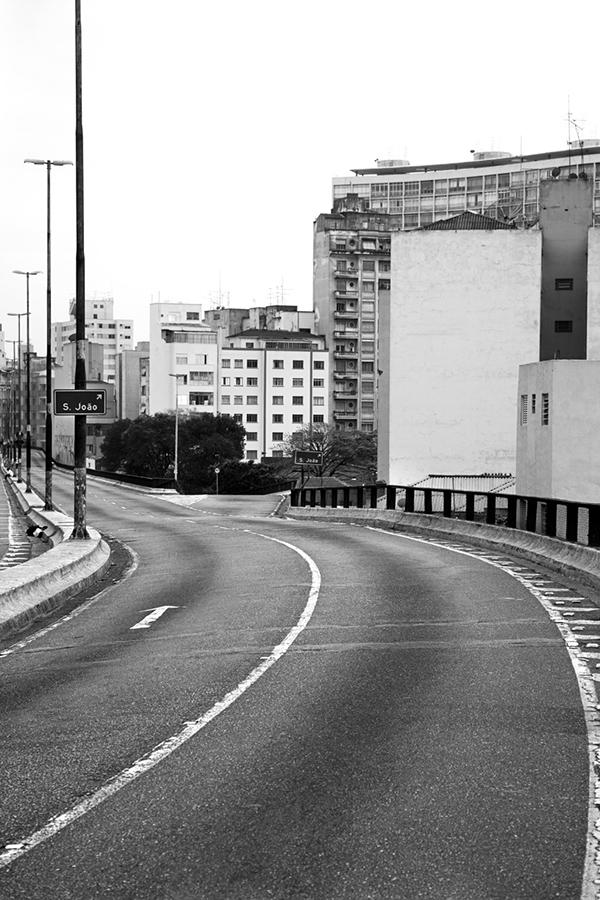 vazio empty empty city cidade vazia paisagens invisíveis invisible landscapes