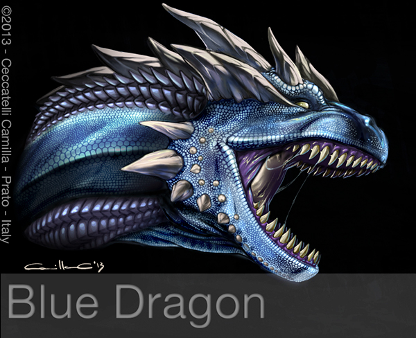 dragon,Drago,deserto,deserti,desert,Draghi  ,dragons,illustrazione,personaggi,characters,Character,disegno,draw