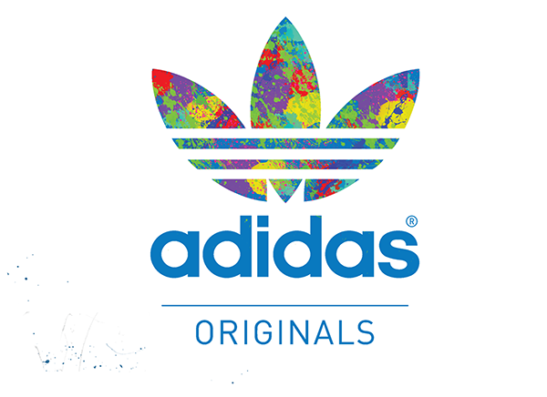 Logo Design Png Logo Design For Adidas