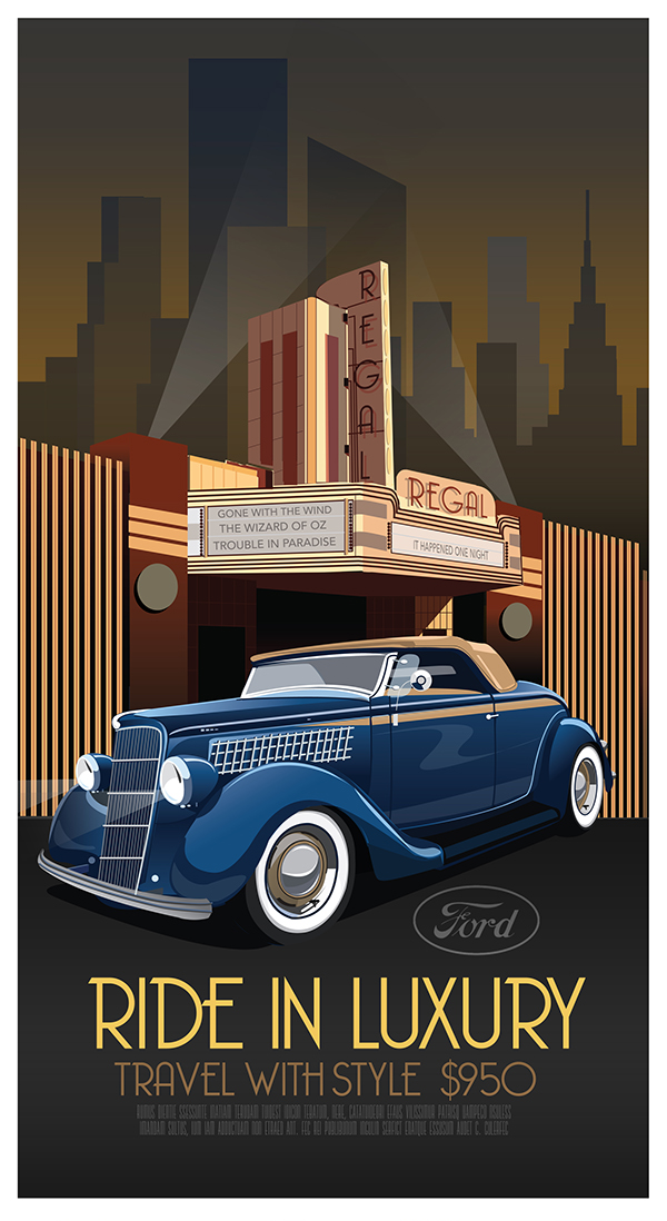 Used Cars Jackson Ms | Autos Post