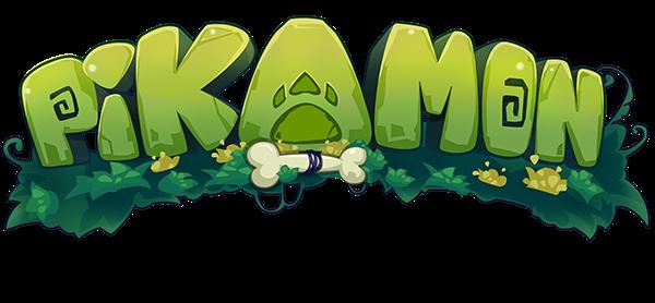 Logo game design on behance altavistaventures Images