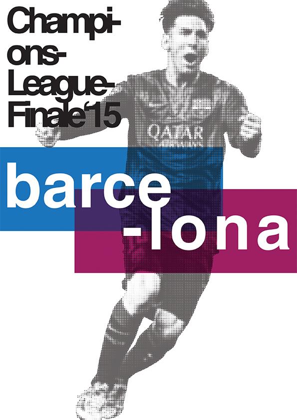 Juventus barcelona tevez messi champions league Champions League Final UCL EUROPEAN CUP football soccer