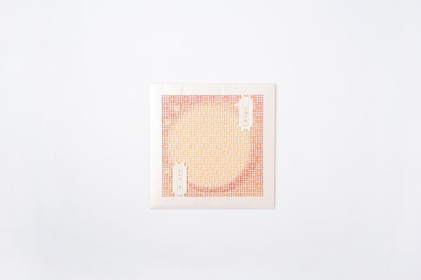 豐富的24套卡片設計欣賞