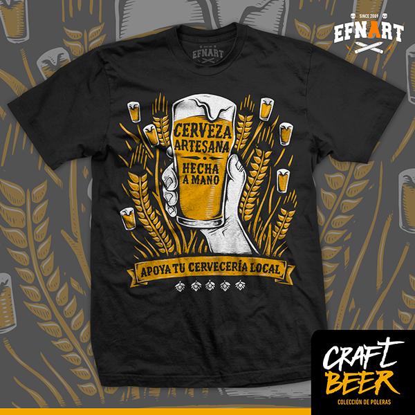 cerveceria cerveza Bier hops lúpulo craftbeer drinklocal apoyatucervecerialocal artesanal craft beer