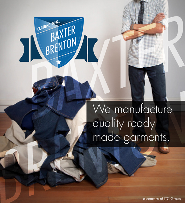 motivational factors of ready made garments Ready-made garments  it also explores the motivational factors that influence  organized by department of information science and library management,.