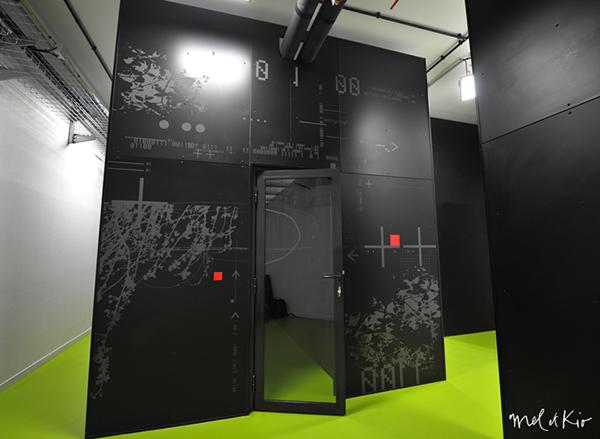 meletkio mel-et-kio webaxys design-mural walldesign