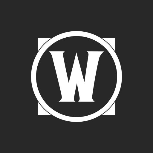 logo World of warcraft guild Comeback