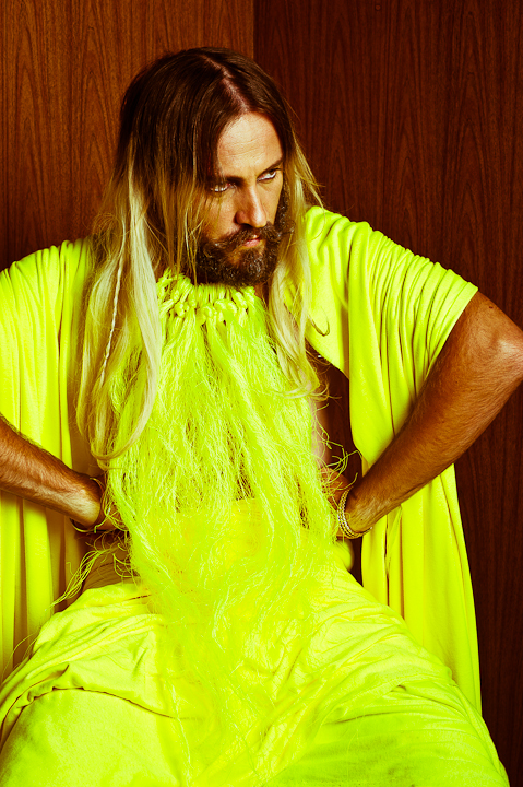 14 Ridiculously Hot Benjamin Godfre Photos | Fashion of