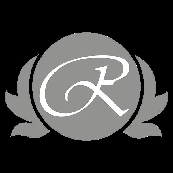 logos as cd or designer az list on behance