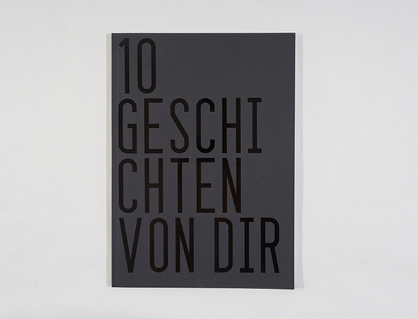 editorial  Illustration fotografie nacht Kurzgeschichte