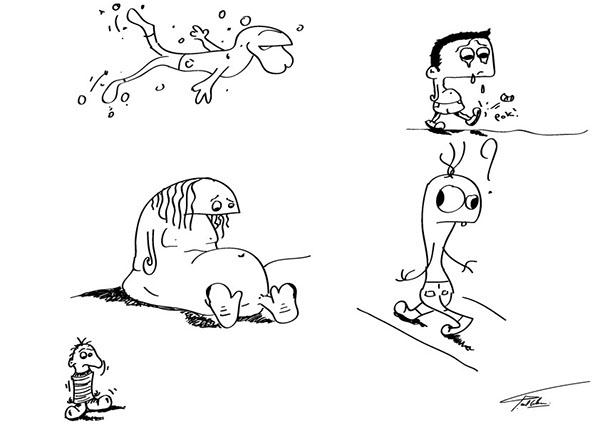 draw Illustrator