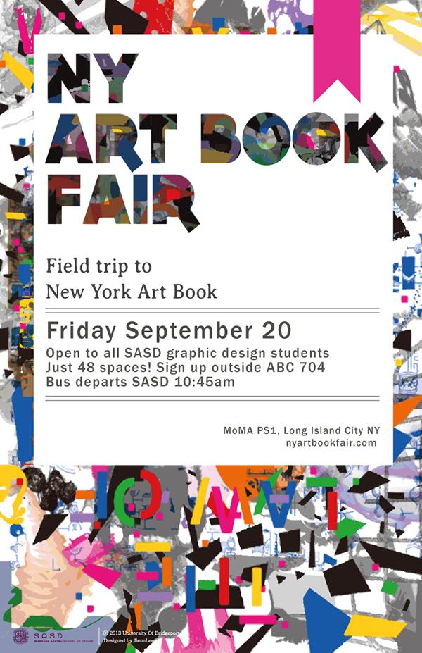 Book Fair Poster Template | PosterMyWall |Kitten Book Fair Posters