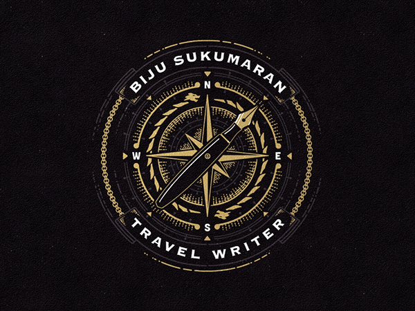 compass,logo,writer,Travel,north,east,sourth,west