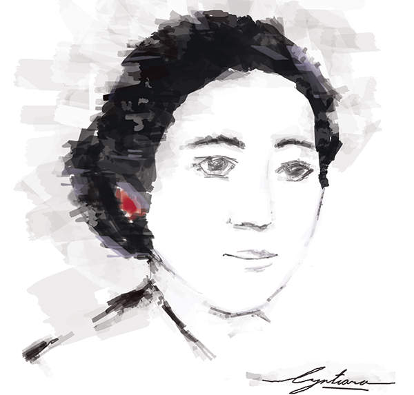 r a kartini indonesian woman heroes on student show r a kartini indonesian woman heroes on