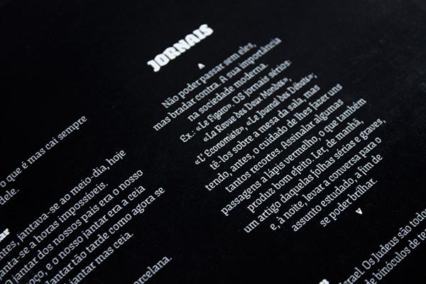 gustave flaubert dictionary Received ideas Dicionário ideias feitas fakir book