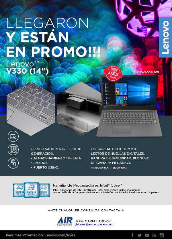 Image may contain: computer, laptop and computer keyboard