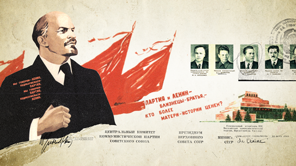 soviet union collapsed thesis Introduction one of the most retailed reasons amongst marxist-leninists for the demise of the soviet union is the 'traitors thesis' at its crudest, the traitors.