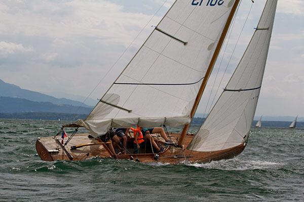 marine sailboats winch regatta Sui wind Boats marine photography vintage photography sepia photography