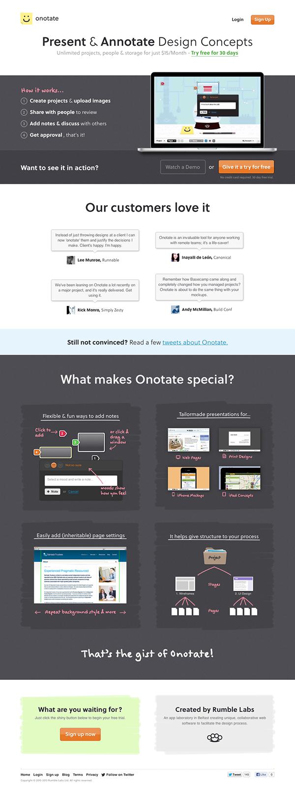 app design uxdesign