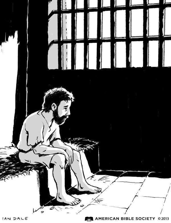 Joseph bible Old Testament Christian jewish egypt genesis prison injustice forgiveness kids children