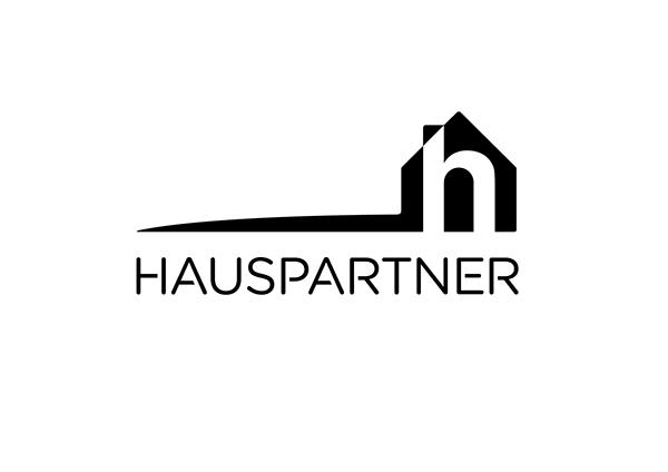house haus service partner hamburg hanseatic service