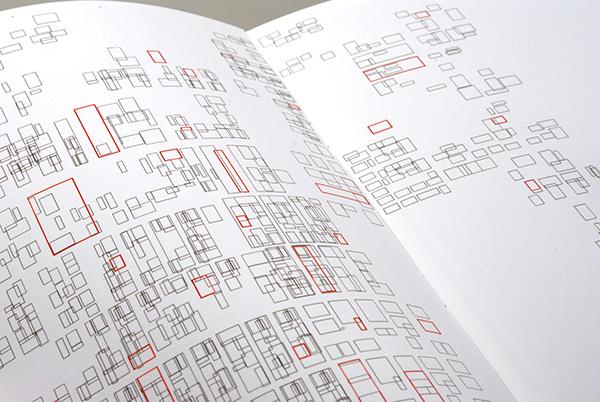 information graphics info graphics publication urban density urbanism   population density Cities book demographics urban planning Urban Design Urban planning research