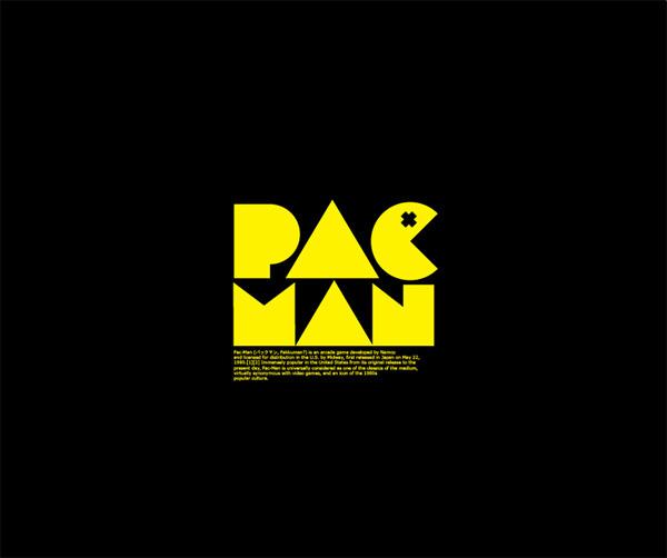 typo font free fat black contemporary poster logo Typeface Headline new fresh bold Free font
