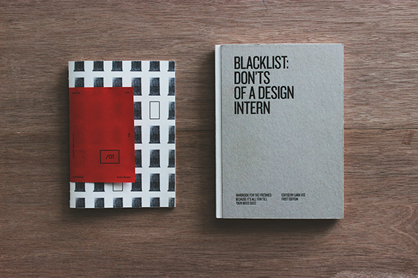 Графический дизайн производственная практика